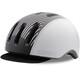 Giro Reverb casco per bici bianco/nero